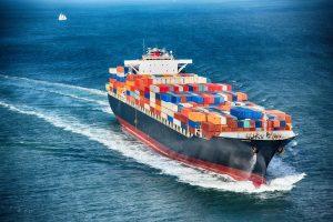Shipping Methods